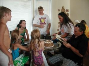 Family Aug 09 15